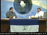 27 Junio Carlos Mejía Godoy y Sergio García Quintero_7