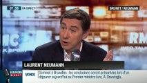 Brunet & Neumann: Faut-il commémorer la fin de la guerre d'Algérie le 19 mars ? - 18/03