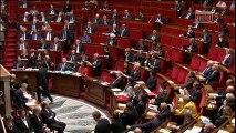 Dominique Baert se félicite de la lutte contre la fraude fiscale