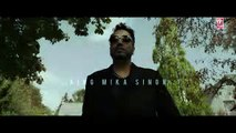 BILLO Video Song (Teaser) - KING MIKA SINGH - Millind Gaba - T-Series - +92087165101