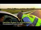 Australian-Police-Victoria-vs-Pakistani-Students--Very-Hilarious-English-Conversation