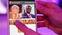 Open Innovation autour de la Livebox et la TV d'Orange