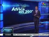 Ould: sin independencia saharaui no habrá estabilidad en el Sahara