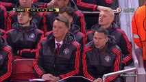 LIVERPOOL-X-MANCHESTER-UNITED-1T