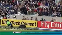 Chris Gayle 100 runs in 48 balls West Indies vs England T20 world cup 2016 wi vs eng