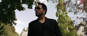 Billo Official HD Video Song Mika Singh Millind Gaba - Punjabi Songs