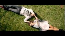 I'll Be Waiting (Kabhi Jo Baadal) Full Video Song (HD) Arjun Feat.Arijit Singh - Bollywood Songs