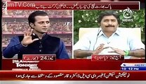 T20 Javed Miandad bashes Indians over critcizing his statement against Afridi