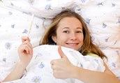 Combien d'heures de sommeil faut-il?