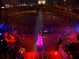 Within Temptation-Ice Queen (Live)