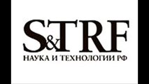 ST141212 005 Российские учёные представили электрогенератор на дровах  Наука и технологии России