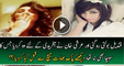 Arshi Khan Exclusive Message For Qandeel Baloch And Wishes For Afridi Watch Video