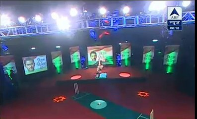 watch Imran Khan explaining sledging during Indo-Pak matches and his personal experience