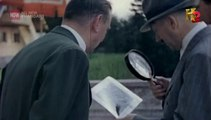 Hangar 1: The UFO Files S01E02 - Underground Bases