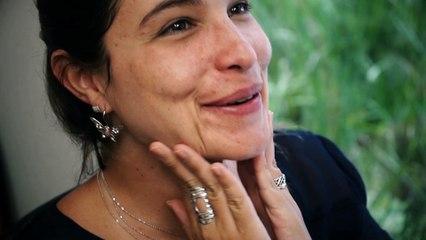 Homenagem ao Dia Internacional da Mulher - Mês da Mulher – Sony Brasil