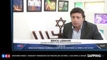Mohamed Merah : Le poignant témoignage des proches des victimes, quatre ans après le drame (Vidéo)