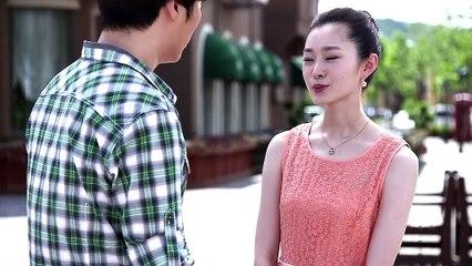 遠得要命的愛情 第35集 Far Away Love Ep35