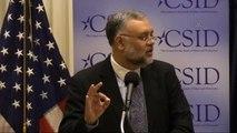 """ABD'de Müslüman Kardeşler'in """"Terör Örgütü"""" Kabul Edilmesini Öngören Tasarı"""
