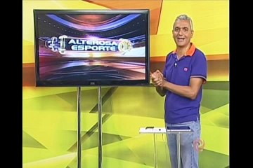 FMF muda horário do clássico Atlético x Cruzeiro, no Independência