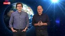 Keynote Apple : toutes les annonces, soirée spéciale sur 01netTV !