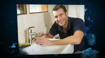 Plumber in Somerset, NJ (732) 649-3260 Admiral Plumbing Heating and A/C, 24 hour Emergency Plumbing