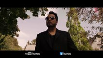 BILLO Video Song   KING MIKA SINGH   Millind Gaba