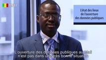 #Hackfrancophonie : l'ouverture des données publiques au Mali