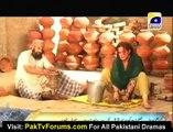 Mil Ke Bhi Hum Na Mile by Geo Tv - Episode 7 - Part 2/2