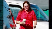 Diane Sawyer Dodges Questions About Bruce Jenner Interview!