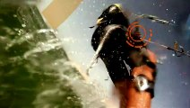 Experience the World of Freesports 2016 - Video Dailymotion