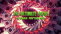 Epic motivational music mix - video dailymotion