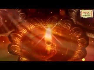 Shubham Karoti Kalyanam | Naman | Rattan Mohan Sharma