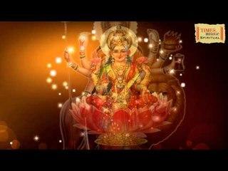 Jay Lakshmi Mata HD | Usha Mangheskar
