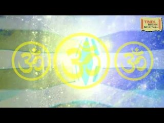 Mahamritunjay Mantra | Rattan Mohan Sharma