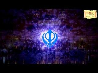 Ik Onkaar | Jaap HD | Bhupinder Singh