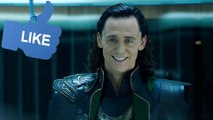 Tom Hiddleston - Actors do tend to get pigeonholed. Peo...