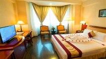 Hotels in Phnom Pen Phnom Penh Hotel Cambodia