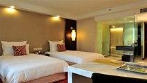 Hotels in Kuala Lumpur Seri Pacific Hotel Kuala Lumpur Malaysia