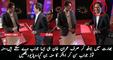 I wish to win World T20 says Imran Khan