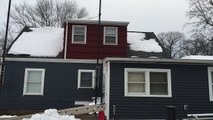 Butler NJ Affordable Siding Contractor 973 487 3704-Passaic County Affordable Home remodeling company serving Wayne Totowa Clifton Wycoff Woodland Park Paterson & New Jersey-Prices for additions add a level and vinyl siding roofing  installation