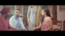 Channa-Brnad new 2016 panjabi song full HD video-Singer Sartaj Virk & Garry Sandhu-Music Tube