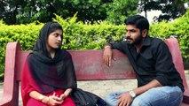 Tamil Short Films - Nee Vaa Sruthi Polam - Love - RedPix short Films