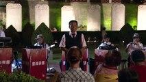 20140601-阿宏的心聲-盧明深演唱-皇尚樂團伴奏