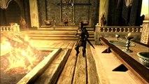 TES V- Skyrim - Legendary Edition -part # 5