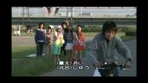 金八先生第7シリーズ丸山しゅう✂︎第2話