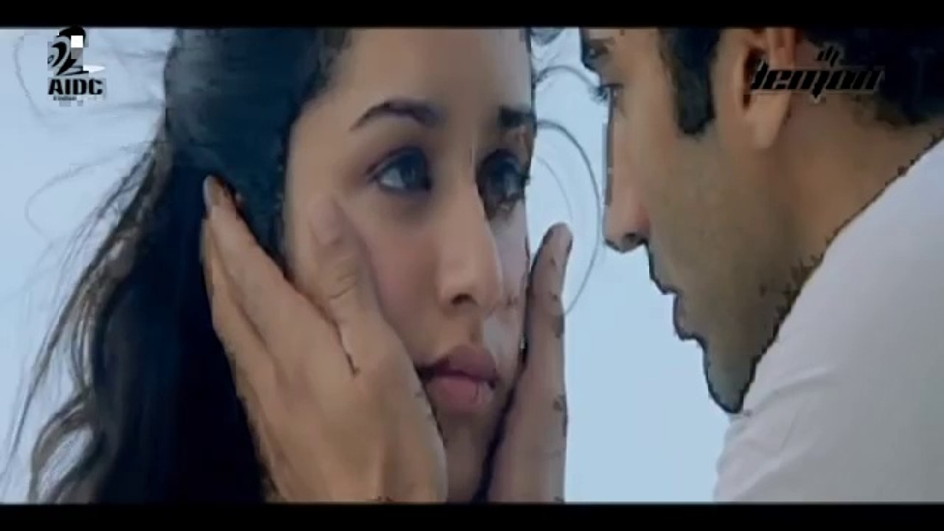 Mashup song - Romantic Songs-Indian Songs