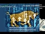 Stock Market Tips, Stock Market Advisory, Equity Tips