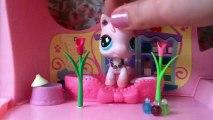 """(TRES VIEUX) Mes Dessins """"My Little Pony""""  Meilleurs Dessins Animés"""