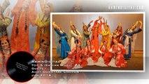 Persian Music - 2016 Iranian Dance Songs #13