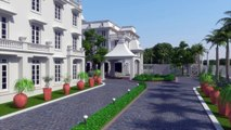 Architectural 3D Interior, Exterior Models Design Services - Silicon Engineering Consultants